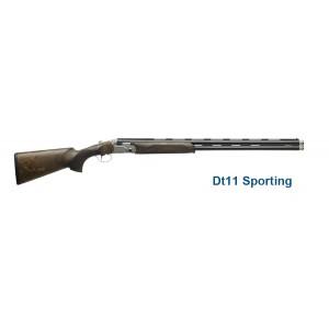 Beretta DT11 Sporting