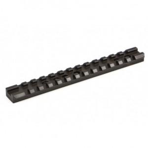 Rail picatinny