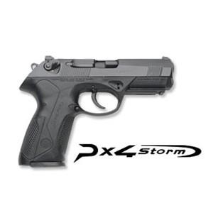 Beretta Px4 Storm-45 Special Duty